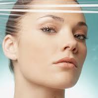 Ecza- dolabındaki- ilaçların- kozmetik-etkileri