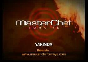 """"""" Master Chef Türkiye final kim kazandı"""""""