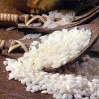 """Pirinç cildi beyazlatır mı"""