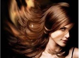 Saç sekillendirmek için Pratik İpuçları