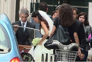 """""""Tuba Büyüküstün Onur Saylak Düğün Resimleri"""""""