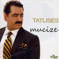"""""""İbrahim Tatlıses 2012 mucize albümü"""""""