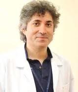 """Prof. Dr. Ömer Özkan"""