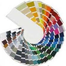 """""""duvar boyası renkleri"""""""