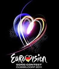 """""""Eurovision"""""""