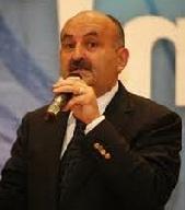 """""""Sağlık Bakanı Mehmet Müezzinoğlu""""Mehmet Müezzinoğlu Kimdir"""""""