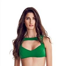 Elidor Miss Turkey 2015 Gizem Kayalı Kimdir