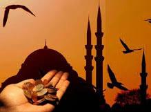 2014 Ramazan fitre bedeli ne kadar?