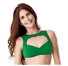 Elidor Miss Turkey 2015 Gülşah Ünal Kimdir