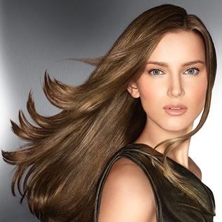 Saç uzamasını hızlandıran serum