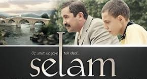"""Selam filmi"""